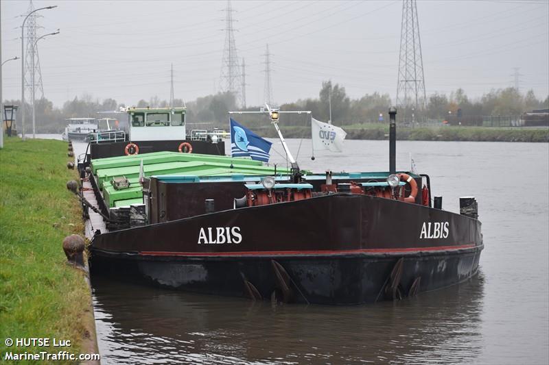Photos of: ALBIS