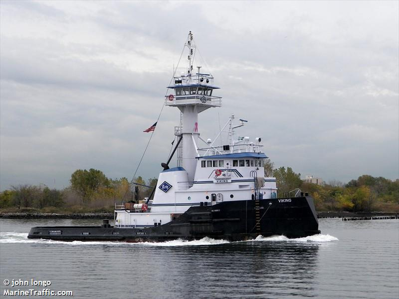 البحث عن السفن في قاعدة بيانات ..MarineTraffic .لكي تضيف تنبيهاتك الي القائمة: VIKING