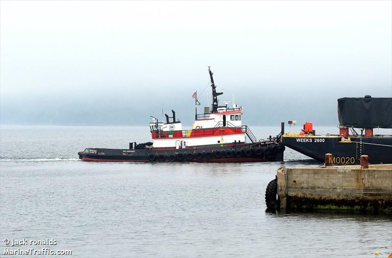 Photos of: SEA CRESCENT