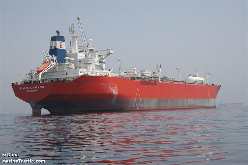 Photos of: LPG KAILASH GAS