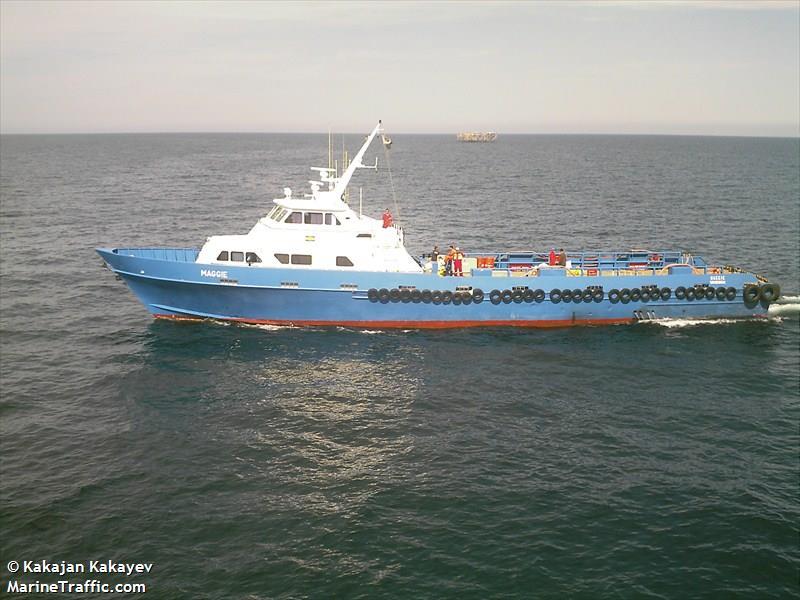 Photos of: RONJA