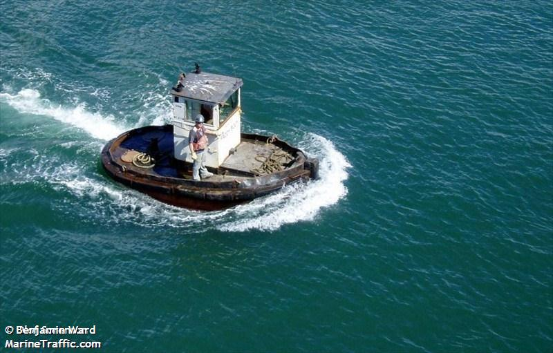 Photos of: JET BOAT