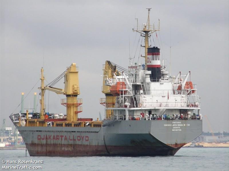 البحث عن السفن في قاعدة بيانات ..MarineTraffic .لكي تضيف تنبيهاتك الي القائمة: TEK GLORY 1