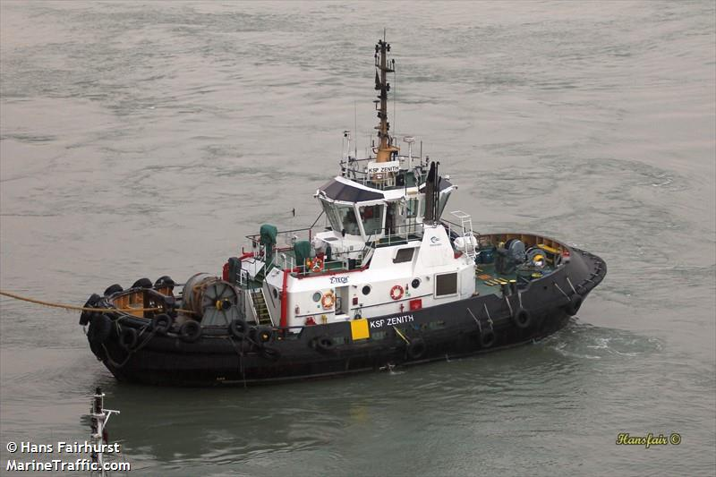 Ksp Zenith Tug Registered In Malaysia Vessel Details Current Position And Voyage Information Imo 9551430 Mmsi 533000295 Call Sign 9mqa4 Ais Marine Traffic