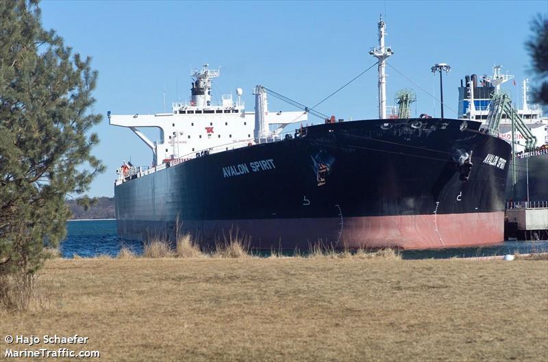البحث عن السفن في قاعدة بيانات ..MarineTraffic .لكي تضيف تنبيهاتك الي القائمة: NASSAU ENERGY
