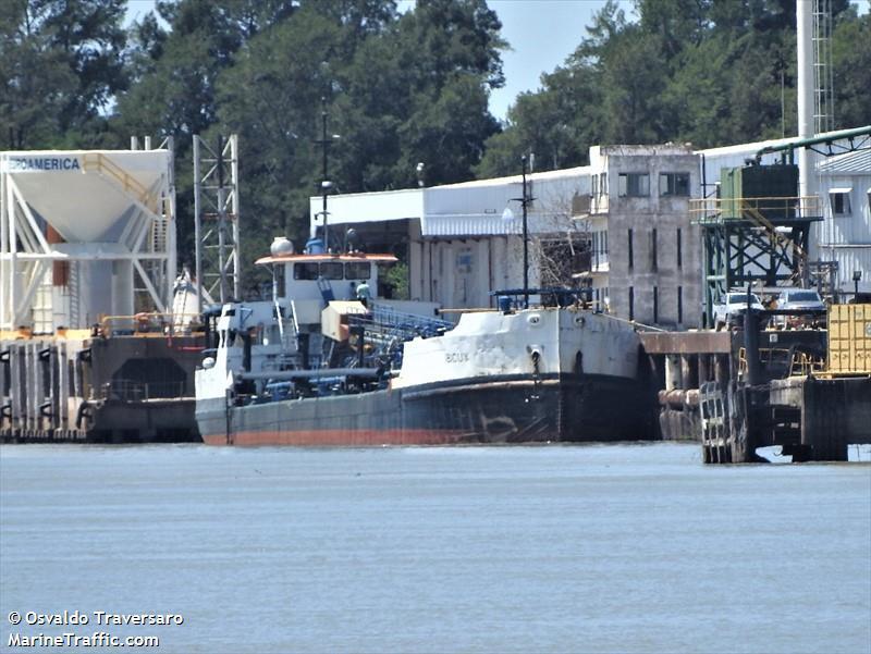 البحث عن السفن في قاعدة بيانات ..MarineTraffic .لكي تضيف تنبيهاتك الي القائمة: IBICUY