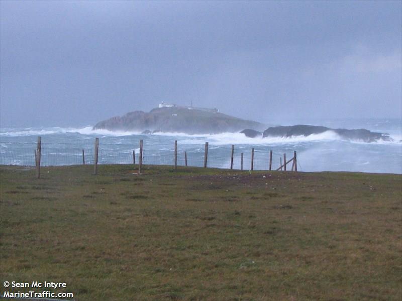 Photos of: EAGLE ISLAND LH