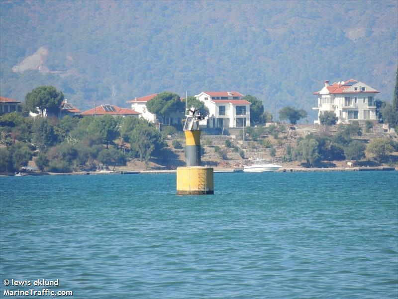 Photos of: FETHIYE NORTHERN ROC